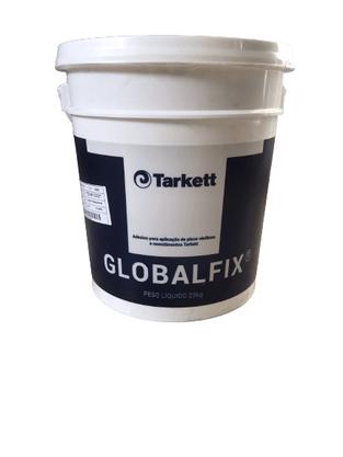 Cola Adesivo para Pisos Globalfix Tarkett- 23KG