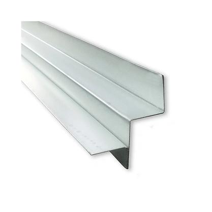 Perfil Galvanizado Tabica Drywall 42x48x3000mm- 3mts