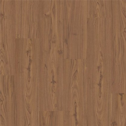 Perfil laminado incizo 5 em 1 p acabamentos Ipê Ábano-1,80m