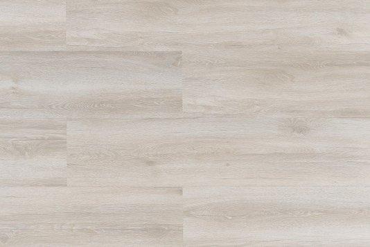 Piso Laminado click New Elegance 292x1357x7mm Legno Crema Eucafloor-2,77m2