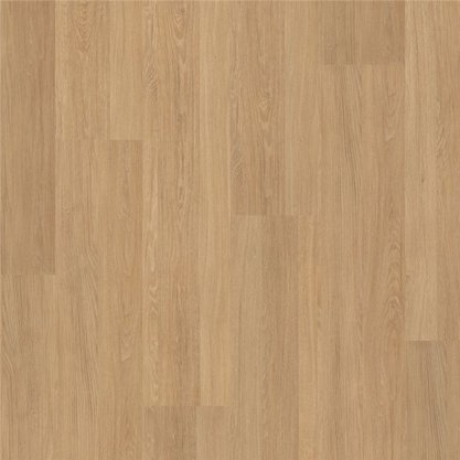 Piso Laminado Click Premiere 215x1200x6,5mm Essencial OAK Quick Step-(2,838m2)