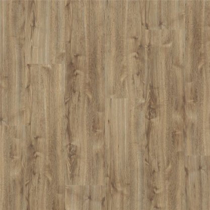 Piso Laminado Click Premiere 215x1200x6,5mm New OAK Quick Step-(2,838m2)