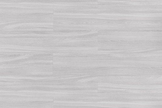 Piso Laminado click Prime 217x1357x7mm Fresno Decapê Eucafloor-(2,36m2)