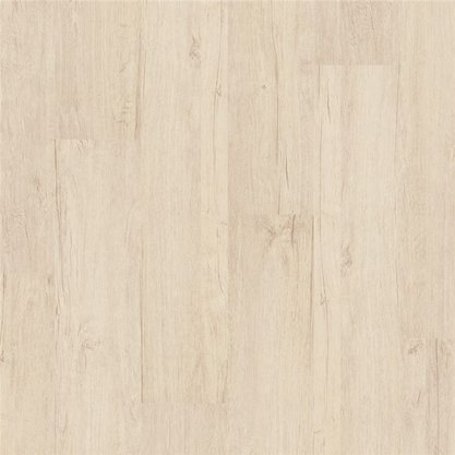 Piso Laminado click Smart 190x1200x7mm Patina Cottage Quick Step-(2,28m2)