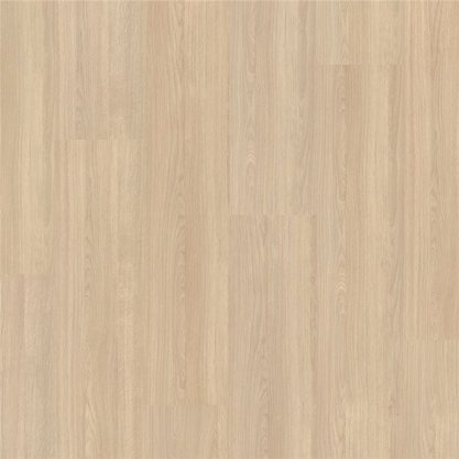 Piso Laminado click Smart 190x1200x7mm Carvalho Vanilla Quick Step-(2,28m2)