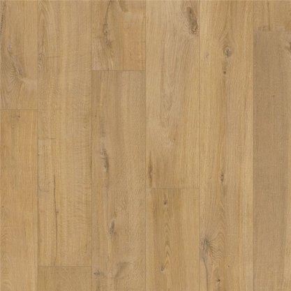 Piso Laminado Impressive 190x1380x8mm Quick Step Natural Soft-(1,835m2)
