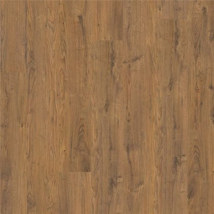 Piso Laminado Vision 215x1800x8mm Quick Step Carvalho Agreste-(2,709m2)