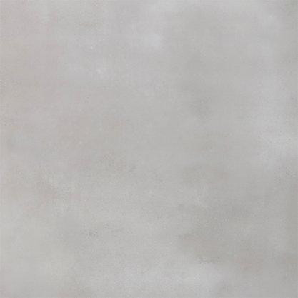 Piso vinílico em placa colado Ambienta Stone Beige 475 x 950 x 3mm Tarkett (3,61m2)