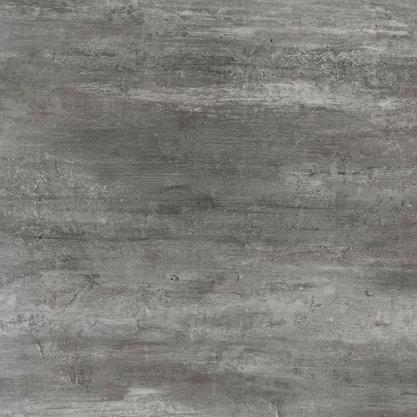 Piso vinílico em placa colado Ambienta Stone Dark 475 x 950 x 3mm Tarkett (3,61m2)