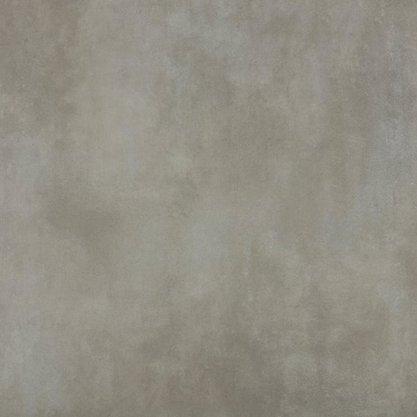 Piso vinílico em placa colado Square Set 609,6x609,6x4mm Tarkett (2,225m2)