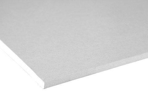 Placa de gesso drywall standard Placo- valor chapa