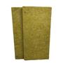 Lã de Rocha semi-rígido 1200X600x50mm verde-por placa