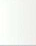 Painel divisória Eucatex 1200x2110x35mm Branco Max-Painel